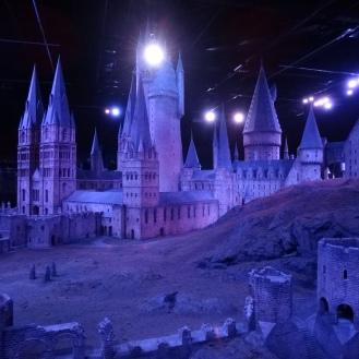 Hogwartss